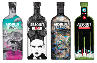 absolut company swot The brandguide table above concludes the costco wholesale swot analysis along with its marketing and brand parameters similar analysis has also been done for the competitors of the company belonging to the same category, sector or industry.