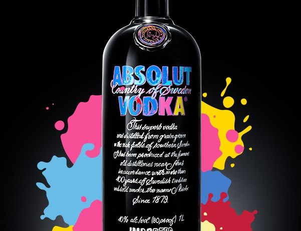 absolut vodka brand analysis Smirnoff brand analysis smirnoff vodka is listed as the 84 th global brand in interbrand's top 100 global brands for 2010 smirnoff's competitors are: glen's, absolut, chekov, red square, russian standard and vladivar, however smirnoff is the market leader.